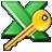 Excel Password Unlocker