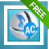Free Advanced Audio Converter