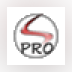 SWF 'n Slide Pro