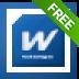 WinWAP Smartphone Browser Emulator