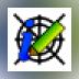 HTML Meta-Data Editor