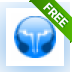 TTPod Skin Editor