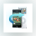 007 iPhone iPod Video Converter