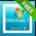 Free Windows 7 Screensaver