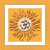 MB Free Astrology Nithya Yoga