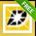 D-i-v-X AVI Codec Pack Pro