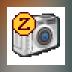 ZapSnap