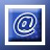 onl!ne email grabber professional