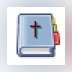 Digital Catholic Bible