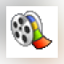 Screen Video Recorder Gold