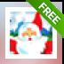 Free Winter Dreams Screensaver