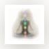 MB Free Learn Yoga
