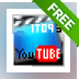 Automatic YouTube Converter