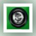 Audio-Video.ws DVD-Video Image Extractor