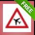 REFLEX Model Flight Simulator