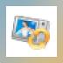 Kingdia iPod/PSP/3GP/MP4/AVI Video Converter