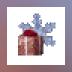 Xmas Desktop 3D Screensaver