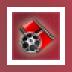 SharewareDepo.com Free Video Studio Decompiler