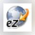 eZ-Net Manager