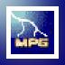 Masking Password Generator Pro