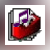 MP3 Split & Cut Multiple Files Software