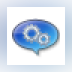 Windows Speech Recognition Macros
