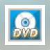 SC DVD-Video Maker