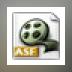 Aplus FLV to ASF Converter