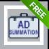 AD Summation iBlaze Mobile Edition