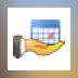 OfficeCalendar