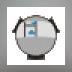 Robotino® SIM RoboCup™
