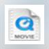 Aplus FLV to MOV Converter