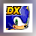 SONIC ADVENTURE DX-Director's Cut