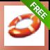Data Lifeguard Tools