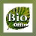 BioOffice