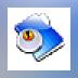 Super Folder Lock