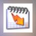 MiG Calendar