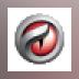 Comodo Dragon Password Recovery