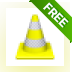 VLC-Lite media player
