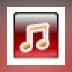 Streaming Audio Studio