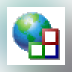 Microsoft ASP.NET Web Matrix