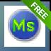 Ms Button Maker