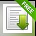 DownloadPlex.com Software Updater