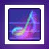 YAMAHA Musicsoft Downloader