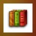 Opera Ebook reader