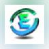 Enstella PST to MSG Converter