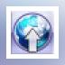 Free Ultra Net Booster