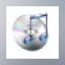 Kat CD Ripper