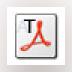 VeryPDF PDF Text Replacer