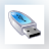 SamLogic USB AutoRun Creator